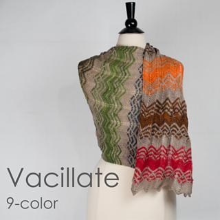 Vacillate-9_small2