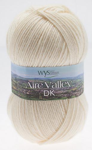 Aire-valley-dk---010-cream_medium