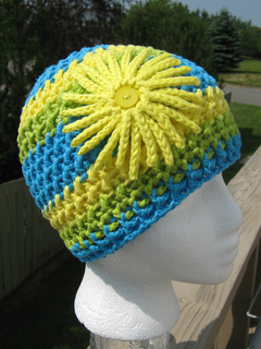 Knitting_2012_07_09_7142_small2