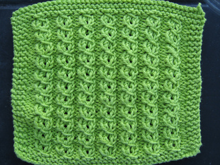 Knitting_2009_03_22_0844_small2