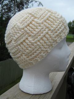 Knitting_2011_09_05_5225_small2