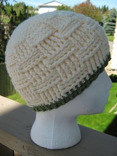 Knitting_2011_09_11_5248_small2