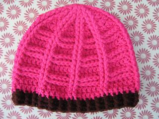 Knitting_2012_01_12_6026_small2