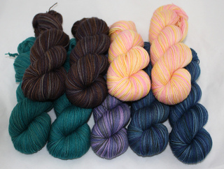 Bfl_small2