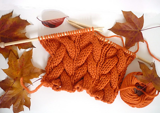 Halloween_pumpkin_scarf_small2