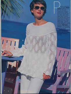 Vogue10001_-_22_20p_small2