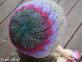 Fairy-twirl-cap4_small2