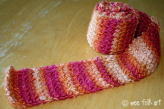Cross-stitch-scarf3_small2