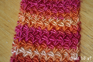 Cross-stitch-scarf1_small2