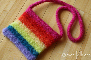 Rainbow-pouch_small2