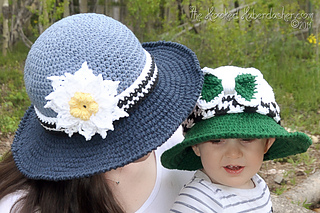 12sunhat-_11_-copy_small2