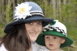 12sunhat-_16_-copy_small2
