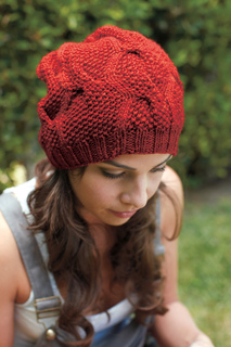Custknit2_99382_urchinslouch_0942_small2