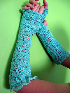 Jane_s_gloves_small2