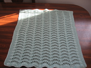 Baby_squared_blanket_3_small2