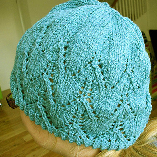 Hat-sara-teal-03_small2