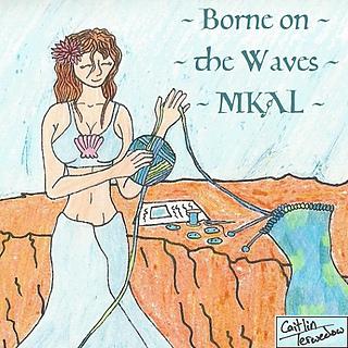 Borne_mkal_small2
