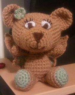 Fairy-bear_small2