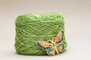 Pima-11540-spring-green_small2