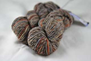 Berrocco_jasper-copper_silk2_small2