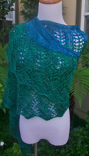 Tartanesque_shawl_1_medium