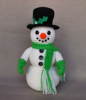 Snowmanfront_small2
