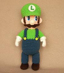 Luigifront_small