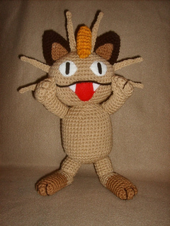 Meowth-front_small2