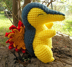 Cyndaquil2_small