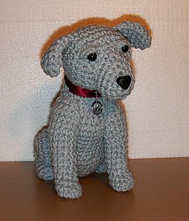 Puppy1_small2