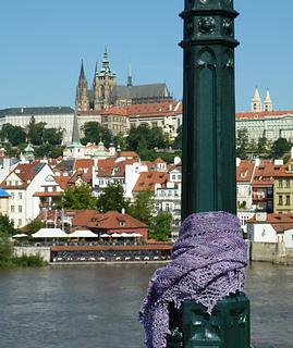 Prague_small2