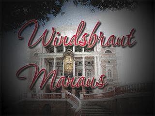 Wb-manaus_small2