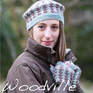 Woodville_rav_pic_1_small2