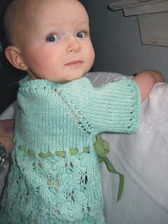 Pima_baby_dress_model_small2
