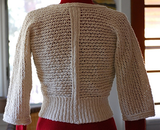 Crossover-cardi-back_small2