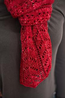 Empress_scarf_print_2_small2