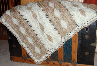 Coffee_cream_diamonds_throw_1_small2