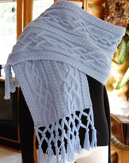 Narrow-celtic-shawl2_small2