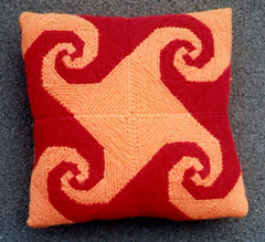 Both_whirls_cushion_1_small