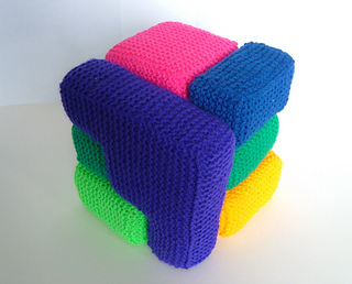 Cube_2_500_small2