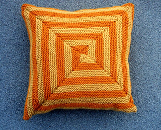 Roundabout_cushion_small2
