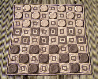 Draughts_outside_small_small2