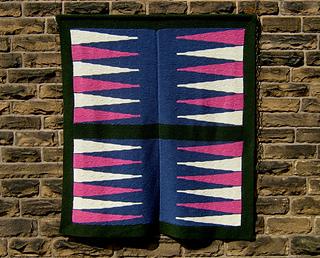 Backgammon_crop_smaller_small2