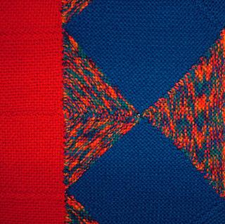 Ripples_close_up_3_small2