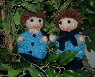 Twins_tree_small2
