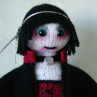 Etsy_goth_face_small2