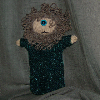 Etsy_cyclops_small2