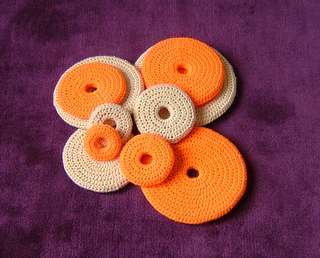 Orange_rings_800_small2