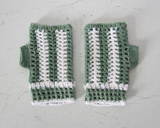 Green_stripe_small2
