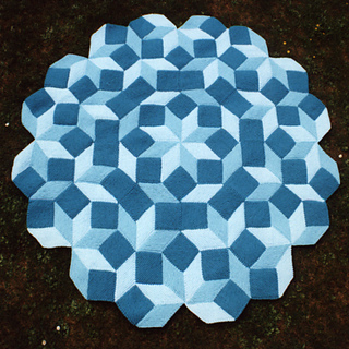 Penrose_-_green_square_small2